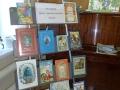 14 марта 2017 г. в Княгининской центральной районной библиотеке состоялся День православной книги