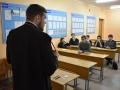 27 ноября 2017 г. в Нижегородском инженерно-экономическом университете города Княгинино начались встречи студентов со священником