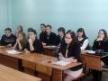 17 и 24 марта 2016 г. в Княгинино прошли мероприятия в рамках Дня православной книги