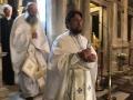 20-27 июня 2018 г. группа верующих из Первомайска совершила паломничество к святыням острова Корфу
