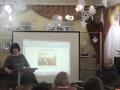 20 декабря 2018 г. в Лысково прошла краеведческая конференция «Сохранение и передача молодежи духовного и культурного наследия народов края»