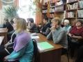 320 декабря 2018 г. в Лысково прошла краеведческая конференция «Сохранение и передача молодежи духовного и культурного наследия народов края»