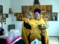 Кузьмияр: к чистому озеру и золотому куполу
