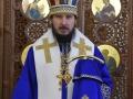4 декабря 2018 г., в праздник Введения во храм Пресвятой Богородицы, епископ Силуан совершил литургию в Макарьевском монастыре