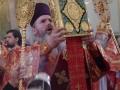 6 мая 2018 г. епископ Силуан принял участие в освящении храма в честь Серафима Саровского в Нижнем Новгороде