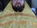 12 июля 2014 г., в неделю 5-ю по Пятидесятнице, Преосвященный Силуан совершил всенощное бдение в храме в честь свт. Николая Чудотворца с. Лопатино Сергачского района.