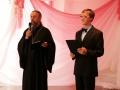 30 августа 2018 года в Лысковском Дворце культуры подведены итоги благотворительной акции «Скоро в школу»