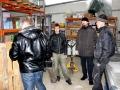С конца января по 11февраля 2017 г. в Лысковской епархии прошёл очередной сбор гуманитарной помощи для жителей Луганской епархии