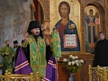 6 августа 2018 г. в Макарьевском монастыре начались торжества в честь основателя обители