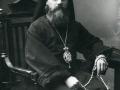 Епископ Макарий (Знаменский)