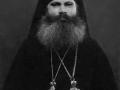 Максим (Бачинский), епископ Лысковский, викарий Горьковской епархии.