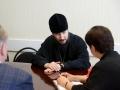 7 марта 2017 г. прошла встреча министра здравоохранения Нижегородской области с делегацией из города Лысково