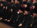 8 ноября 2018 г. в Нижнем Новгороде состоялось собрание клириков Нижегородской митрополии