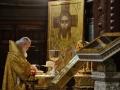 3 июня 2018 г. глава МВД РФ передал патриарху Кириллу иконы, похищенные из Макарьевского Желтоводского монастыря