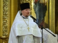 26 января 2017 г. епископ Силуан принял участие в панихиде, которую возглавил Святейший Патриарх Кирилл в Елоховском соборе