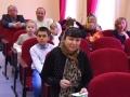 22 апреля 2018 г. епископ Силуан посетил концерт воскресной школы в поселке Большое Мурашкино