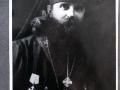 Архимандрит-Николай-(Кенарский)