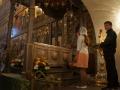 1-3 июля 2014 г. группа паломников из Первомайска, Сарова, Мурома и Кулебак совершила поездку к святыням Новгородской и Псковской земли.