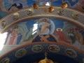 23-24 апреля 2018 г. в Москве прошел суперфинал олимпиады по основам православной культуры