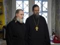 3 апреля отмечает 55-летие протоиерей Андрей Самсонов