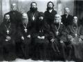 Павел (Волков), епископ Керженский (единоверческий), викарий Нижегородской епархии