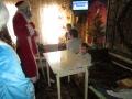8 января 2017 г. в Первомайске прошла акция «Подарим детям Рождество»