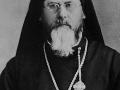 Петр (Савельев), епископ Сергаченский, викарий Нижегородской епархии