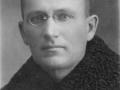Николай Михайлович Подольский фото 1933 года