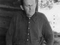 Николай Михайлович Подольский фото 1964 года