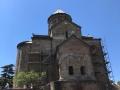 24 мая-3 июня паломники из Нижегородской митрополии совершили путешествие к святыням Грузии