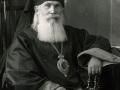 Поликарп (Тихонравов),епископ Лукояновский викарий Нижегородской епархии