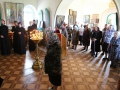 6 июля 2014 г. епископ Силуан посетил храм в честь Боголюбской иконы Божией Матери с. Болтинка Сеченовского района.