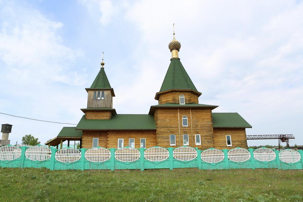 Фото продам дом псатис дивеевского района