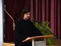 12 октября 2017 г. состоялось заседание регионального координационного совета по взаимодействию министерства образования Нижегородской области и Нижегородской митрополии