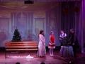 8 января 2018 г. в Сергаче состоялся Рождественский концерт