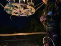 """17-21 июня 2019 г. в Лысковской епархии прошел III съезд молодежи """"Сеятель"""""""