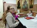 7 апреля 2019 г. в Шатках отметили День православной книги