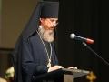 11 мая 2018 г. епископ Силуан принял участие в собрание духовенства Нижегородской митрополии