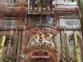 5-15 июня 2017 г. прихожане Казанской церкви Первомайска совершили паломническую поездку на Святую Землю
