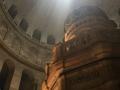 5-15 июня 2017 г. прихожане Казанской церкви Первомайск5-15 июня 2017 г. прихожане Казанской церкви Первомайска совершили паломническую поездку на Святую Землюа совершили паломническую поездку на Святую Землю