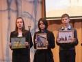 31 января 2017 г. на Ваду прошли районные Рождественские образовательные чтения