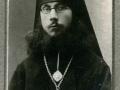 Иеромонах Варнава (Беляев)