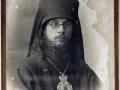 Епископ Печерский Варнава. Фото М. П. Дмитриева