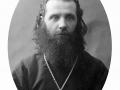 1-иоанн-веретенников