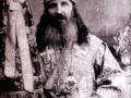 Вассиан (Веретенников), епископ Саткинский и Керженский, викарий Горьковской епархии