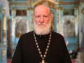 """Посещение храма в честь иконы Пресвятой Богородицы """"Всех скорбящих радость"""" в с. Большие Печерки."""