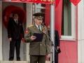 9 мая 2017 г. в поселке Воротынец отметили День Победы