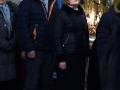 18 января 2017 г., в праздник Крещения Господня, епископ Силуан совершил утреню во Владимирском соборе города Сергача