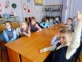 17 января 2017 г. в городе Лукоянове подведены итоги творческого конкурса «Рождество глазами детей»