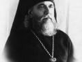 Зиновий (Красовский), епископ Лысковский викарий Горьковский епархии